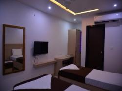 Sri Aditya Inn