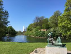 Malmo Walking Tours