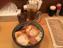 Susuki no Dining