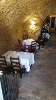 Incipit Restaurant