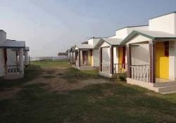 Star Resort