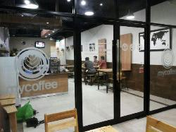 Mycoffee