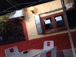 Pub Lennon San Pedro