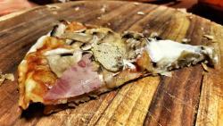 Ke Pizza Nusa Dua
