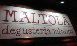 Maltola Degusteria Minima
