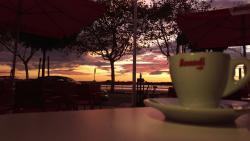 O Vermelhinho Caffe