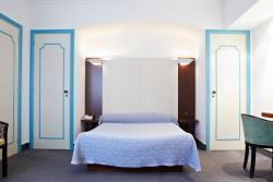 Hotel Mets et Plaisirs