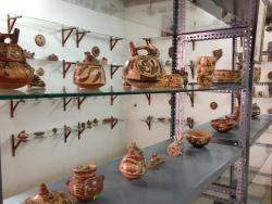 Ceramicas LASC