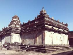 kigga:: rishyasringa maharshi