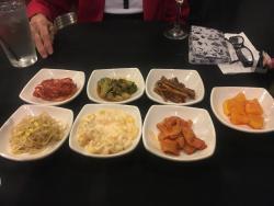 Yori Asian Fusion Bistro