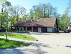 Ресторан Lowenruh