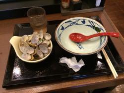 Marugame Seimen Kanda Ogawamachi