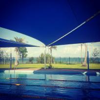 Nightcliff Aquatic Centre