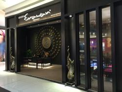 Erawan Wellness Massage at Nu Sentral