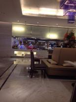 Changbaishan Tianyuan Hotel