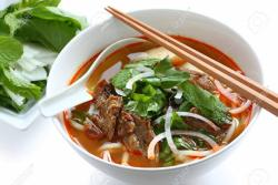 Quan Hoa Lua - Vietnamese Breakfast