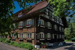 Hotel Traube Thalkirchdorf OHG