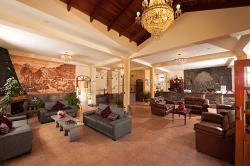 호텔 마베이 우루밤바