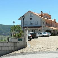 Casa Estrela D'Alva