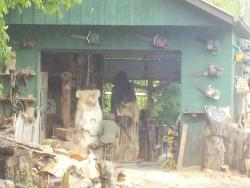 Heartwood Galleries