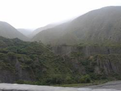 Kalanchi Viajes y Turismo
