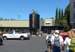 Best Brew Pub in Portland