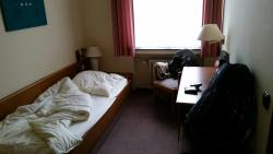 Hotel Niederee