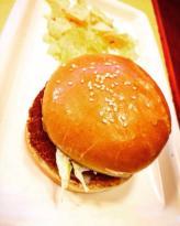 Kent's Fast Food