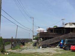 Nunu Cafe