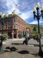 Aspen Colorado's Elk's Building (Virtual Tour F- AspensOnline.com) (189034540)