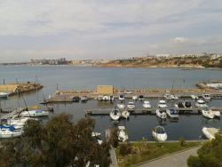Marina Cabo Roig