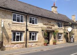 The Northwick Arms