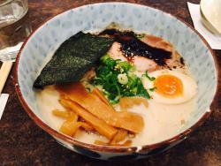 Taro's Ramen & Cafe - CBD