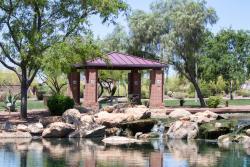 Anthem Community Park