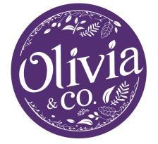 Olivia & Co.