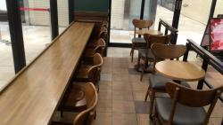 Starbucks Coffee Atre Mitaka