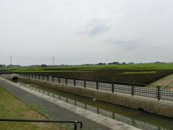 Ishida Dutsumi