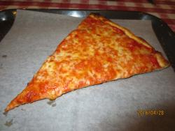 Carmine's Pizza Kitchen