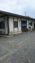 Hitotsugi Nosan Kako Center Issun Sobaya