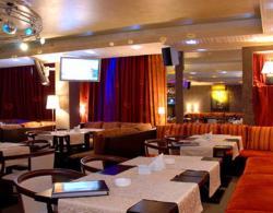 Karaoke Club №1 Golos