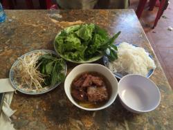 Hai Hoi Restaurant