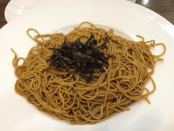 LvYangCun Restaurant (JiangNing)