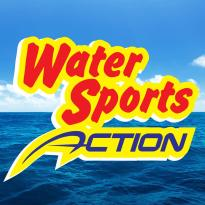 Water Sports Action
