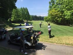 Minami Tochigi Golf Club