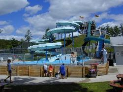 Adventure Island Family Fun Park