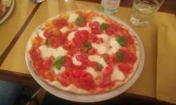 Pizzeria Remember
