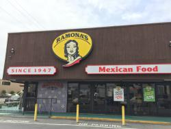 Ramona's Mexican Food Products