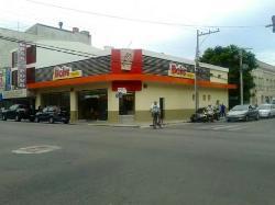 Bob'S Loja Rio Grande