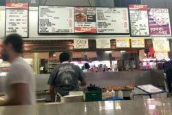 Cheska's Snackbar