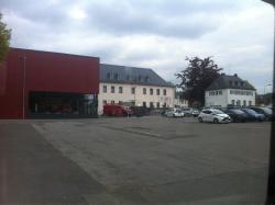 Hermeskeiler Hof